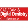 CAD/CAM DUBAI - CAD/CAM & DIGITAL DENTISTRY CONFERENCE/EXHIBITION