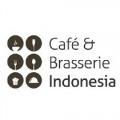 CAFÉ & BRASSERIE INDONESIA - CBI