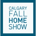 CALGARY HOME & INTERIOR DESIGN SHOW