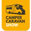 CAMPER CARAVAN SHOW