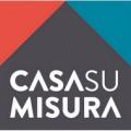 CASA SU MISURA