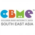 CBME SOUTH EAST ASIA