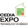 CEDIA EXPO AUSTRALIA - INTEGRATE