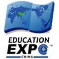 CHINA EDUCATION EXPO - BEIJING