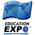 CHINA EDUCATION EXPO - CHENGDU