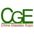 CHINA GLASSTEC EXPO - CGE
