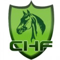 CHINA HORSE FAIR