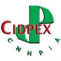 CIDPEX