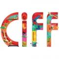 CIFF - CHINA INTERNATIONAL HOME FURNITURE FAIR