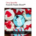 CINCY SPECIALTY FOOD & TREATS SHOW