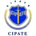 CIPATE