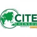 CITE - CHENGDU INTERNATIONAL TOURISM EXPO