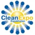 CLEANEXPO KAZAKHSTAN