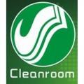 CLEANROOM GUANGZHOU