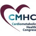 CMHC WEST