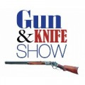 COLUMBIA GUN & KNIFE SHOW - 1