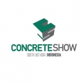 Concrete Show South East Asia