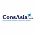 ConsAsia