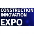 CONSTRUCTION INNOVATION EXPO