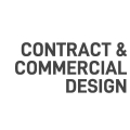Contract and Commercial Design