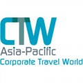 CORPORATE TRAVEL WORLD