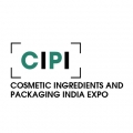Cosmetic Ingredients and Packaging India expo