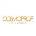 Cosmoprof India