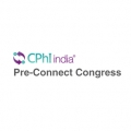 CPhI India Pre-Connect Congress