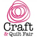 CRAFT & QUILT FAIR - PERTH