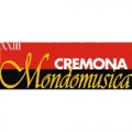 CREMONA MONDOMUSICA