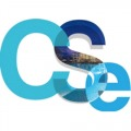 CSE SHANGHAI - SWIMMING POOL & SPA EXPO