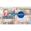 CSF-REMAXWORLD