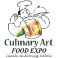 CULINARY ART FOOD EXPO