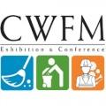 CWFM EXPO