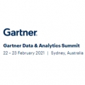 Data & Analytics Summit