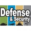 DEFENSE & SECURITY