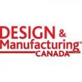 DESIGN & MANUFACTURING CANADA
