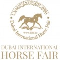 DIHF - DUBAI INTERNATIONAL HORSE FAIR