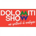 DOLOMITI SHOW