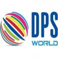 DPS WORLD