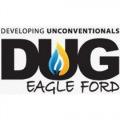 DUG EAGLE FORD