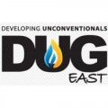 DUG EAST