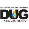 DUG MIDCONTINENT