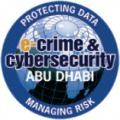 E-CRIME & CYBERSECURITY ABU DHABI