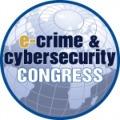 E-CRIME & CYBERSECURITY DUBAI
