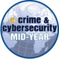 E-CRIME MID YEAR MEETING