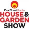EAST COAST HOUSE & GARDEN SHOW