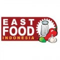 EAST FOOD INDONESIA EXPO