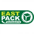 EAST PACK INDONESIA