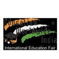Education Worldwide India - Hyderabad